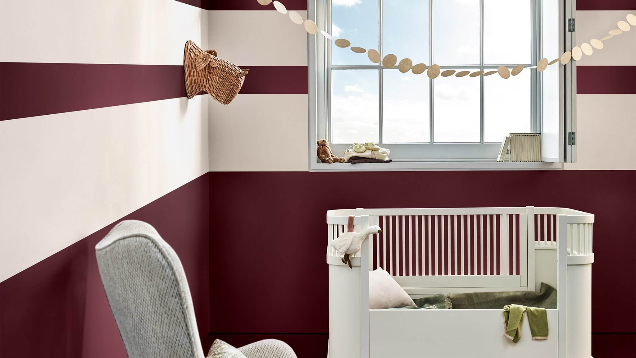 dulux-colour-futures-colour-of-the-year-2020-a-home-for-creativity-kidsroom-inspiration-thailand-54.jpg
