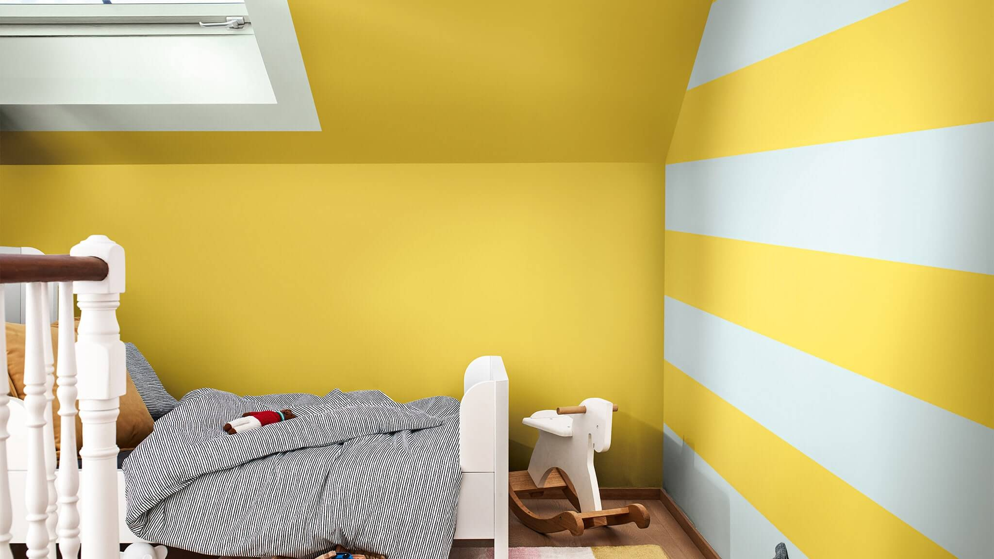 dulux-colour-futures-colour-of-the-year-2020-a-home-for-play-kidsroom-inspiration-thailand-42.jpg