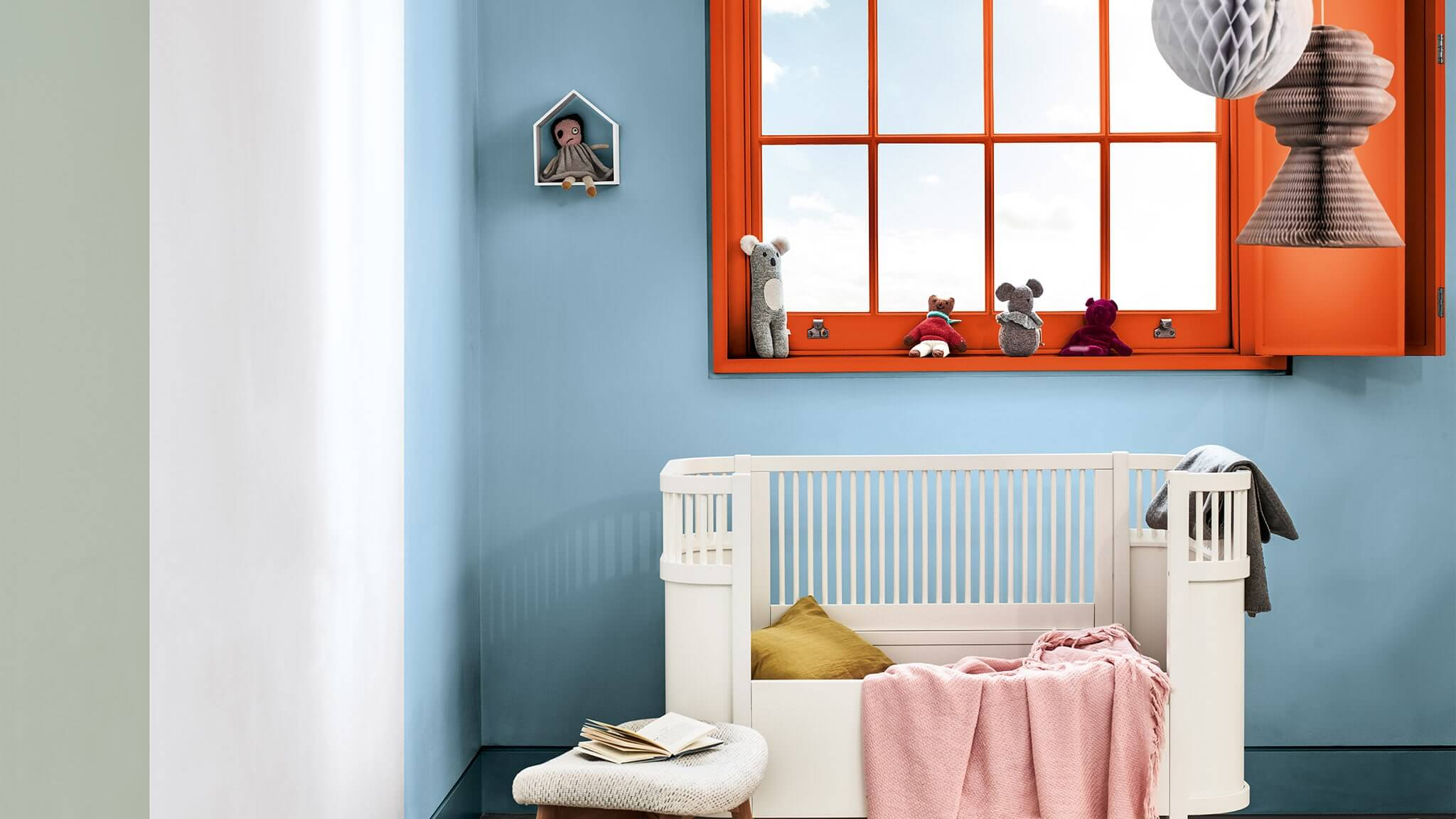 dulux-colour-futures-colour-of-the-year-2020-a-home-for-play-kidsroom-inspiration-thailand-52.jpg