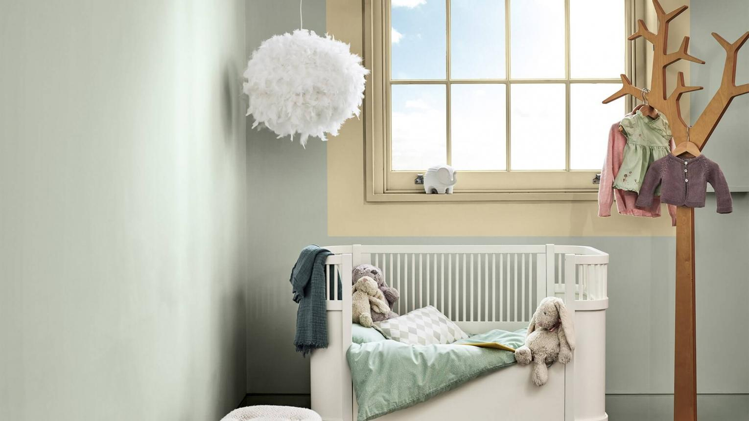 dulux-colour-futures-colour-of-the-year-2020-a-home-for-care-kidsroom-inspiration-thailand-51.jpg
