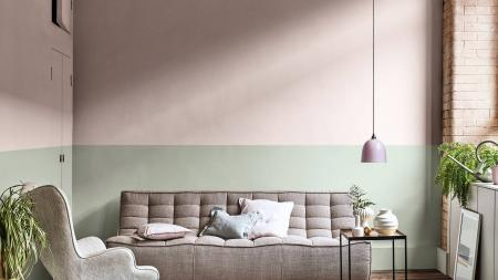 dulux-colour-futures-colour-of-the-year-2020-a-home-for-care-livingroom-inspiration-thailand-21.jpg