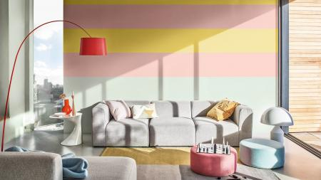 dulux-colour-futures-colour-of-the-year-2020-a-home-for-play-livingroom-inspiration-thailand-2.jpg